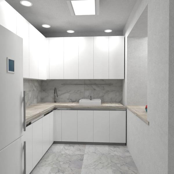 photos apartment house kitchen ideas
