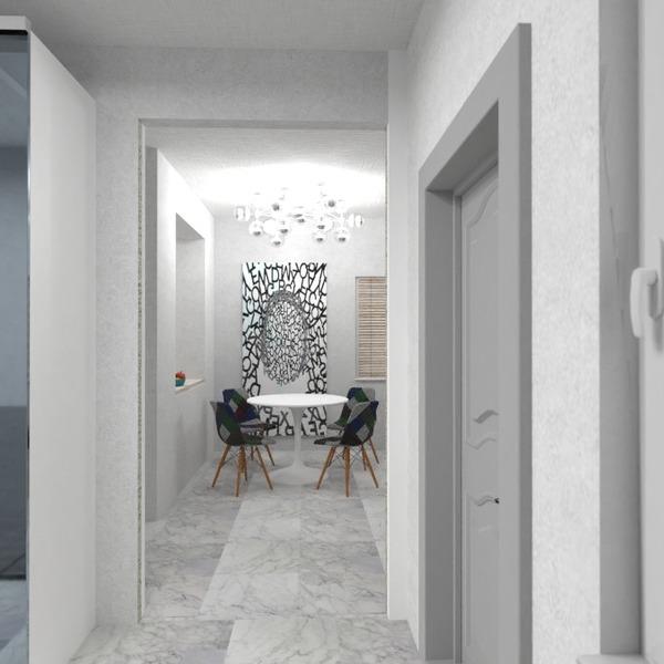 идеи квартира дом мебель декор прихожая идеи