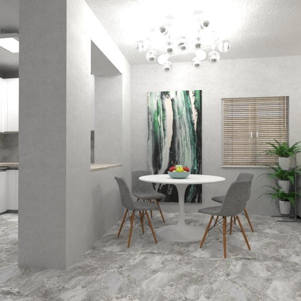 zdjęcia mieszkanie dom meble wystrój wnętrz jadalnia pomysły