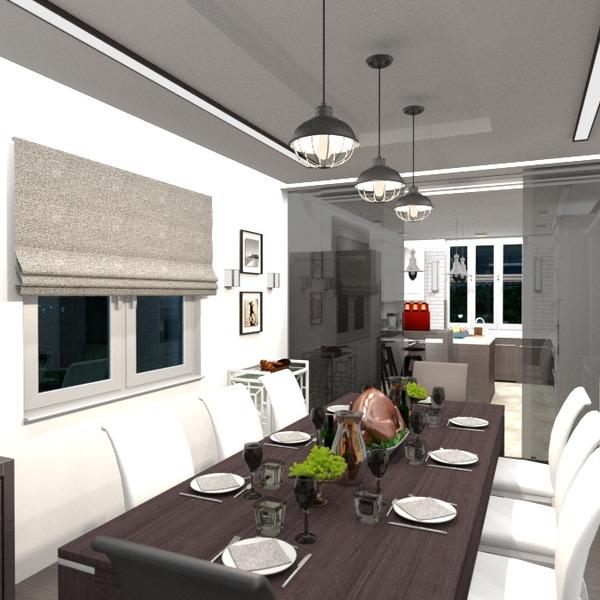 fotos wohnung haus mobiliar dekor beleuchtung renovierung haushalt café esszimmer architektur lagerraum, abstellraum studio ideen