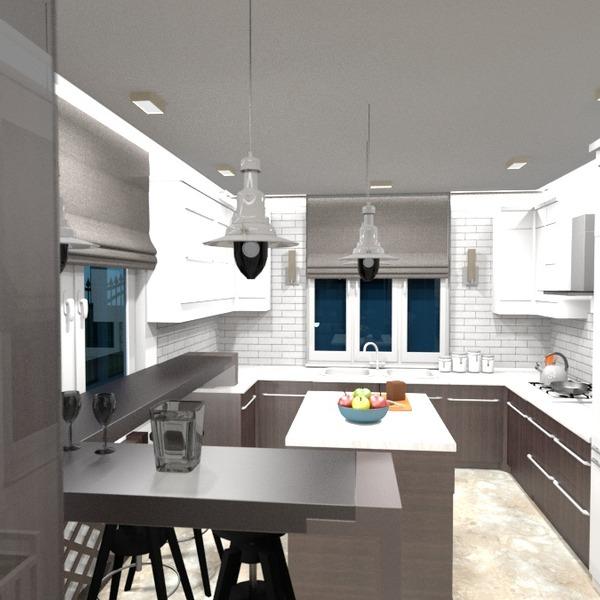 fotos wohnung haus mobiliar dekor do-it-yourself küche beleuchtung renovierung haushalt café esszimmer architektur lagerraum, abstellraum studio ideen