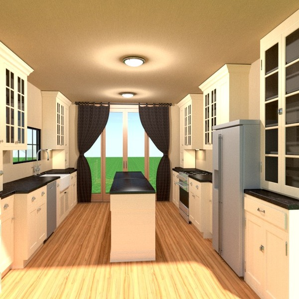 идеи дом мебель декор кухня техника для дома идеи
