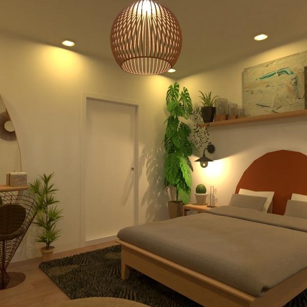 photos apartment terrace diy bedroom ideas