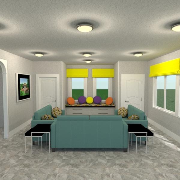 foto appartamento casa arredamento decorazioni saggiorno illuminazione architettura ripostiglio idee