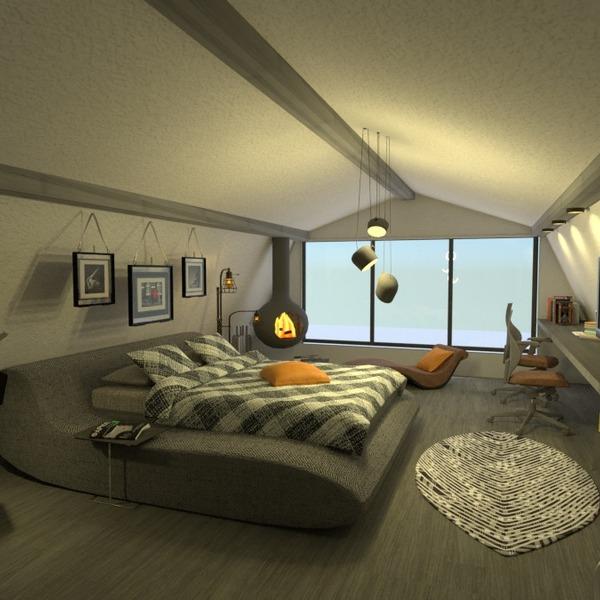 nuotraukos namas baldai dekoras miegamasis аrchitektūra idėjos