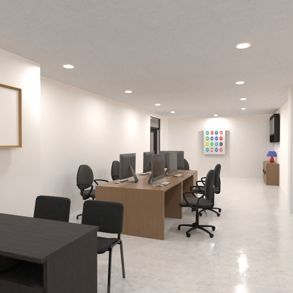 photos furniture office studio ideas