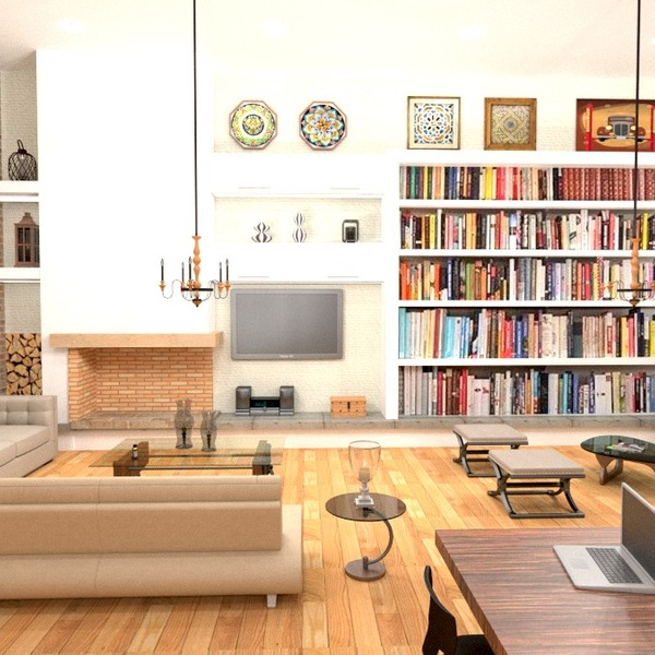 zdjęcia mieszkanie dom meble wystrój wnętrz zrób to sam pokój dzienny oświetlenie jadalnia pomysły