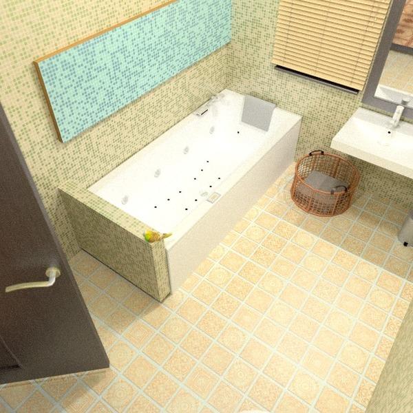 photos decor bathroom ideas