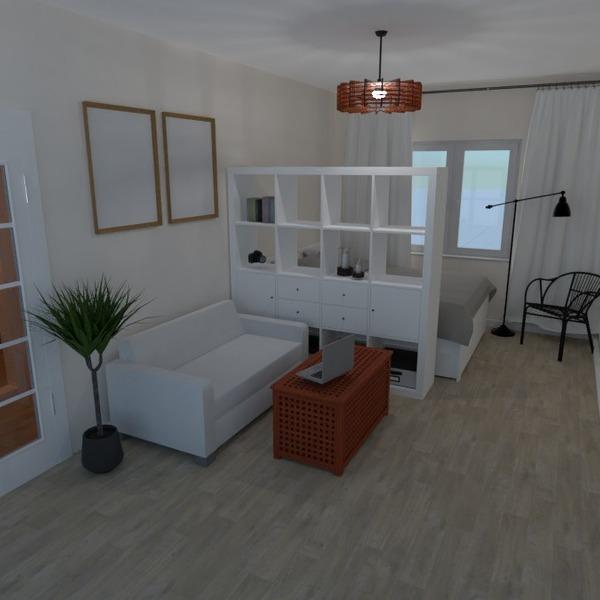 идеи квартира гостиная освещение ремонт идеи