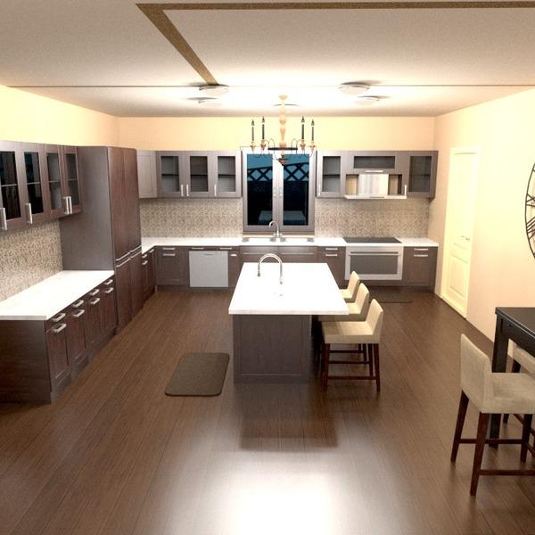 photos furniture kitchen renovation household ideas
