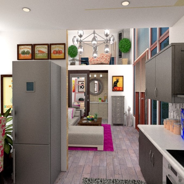 photos house furniture decor diy bathroom living room kitchen architecture ideas