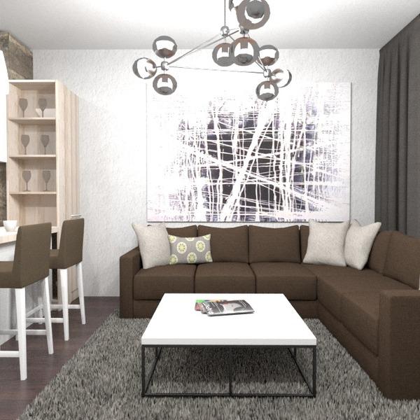 nuotraukos butas namas baldai dekoras svetainė virtuvė apšvietimas renovacija valgomasis sandėliukas idėjos