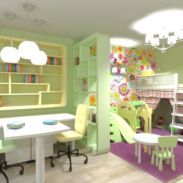 foto appartamento casa arredamento camera da letto cameretta studio illuminazione rinnovo ripostiglio idee