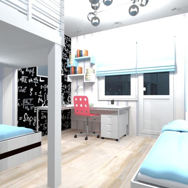 nuotraukos butas namas baldai dekoras miegamasis vaikų kambarys apšvietimas renovacija sandėliukas idėjos