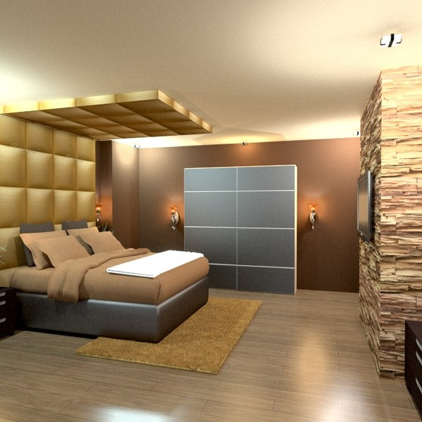 идеи мебель декор сделай сам спальня идеи