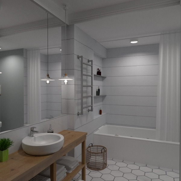 fotos wohnung badezimmer beleuchtung lagerraum, abstellraum ideen
