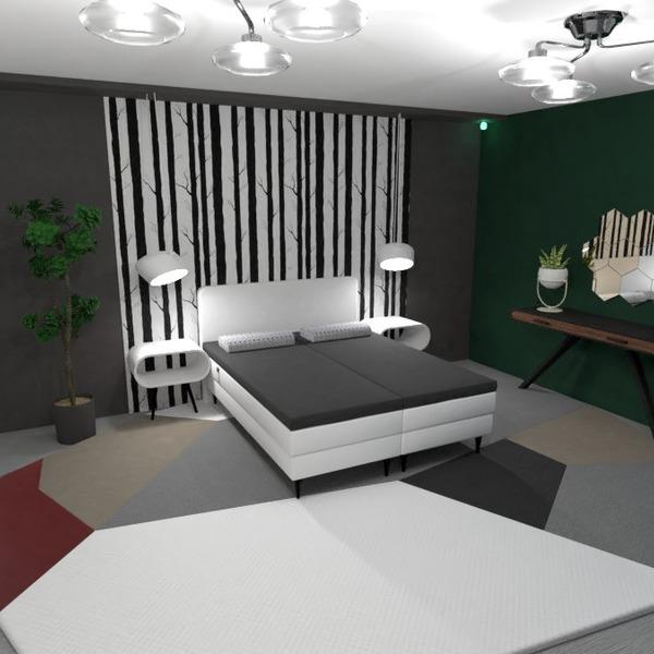 foto arredamento decorazioni angolo fai-da-te camera da letto architettura idee