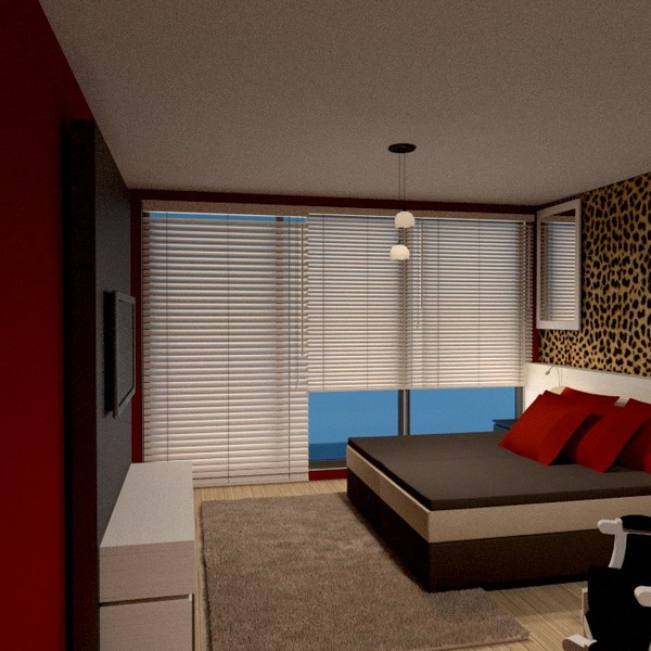 foto arredamento camera da letto rinnovo idee