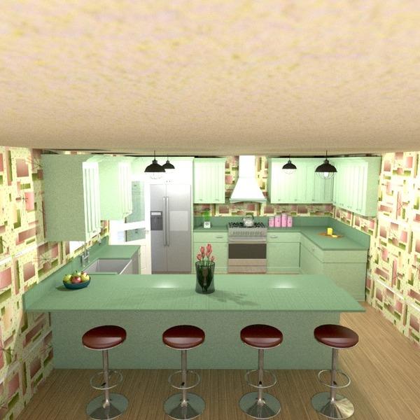 zdjęcia dom meble wystrój wnętrz kuchnia architektura przechowywanie pomysły