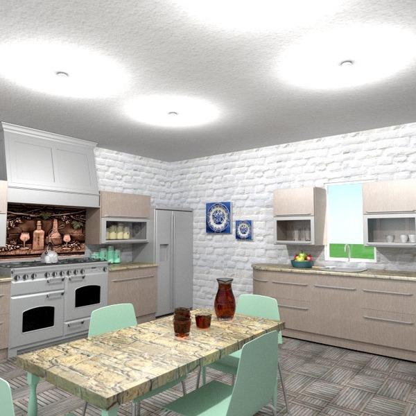 photos apartment house furniture decor kitchen dining room storage ideas