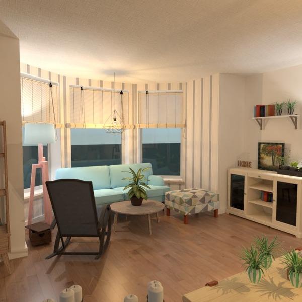 photos maison meubles salon eclairage maison idées