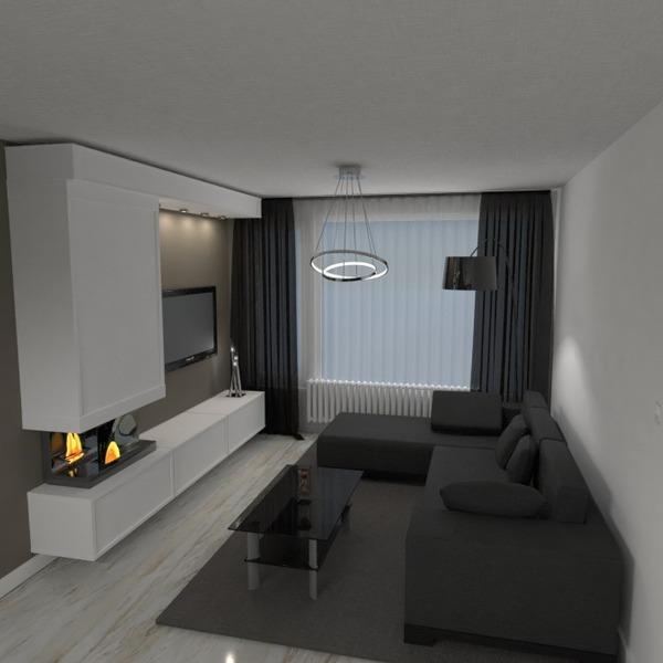 идеи дом освещение идеи