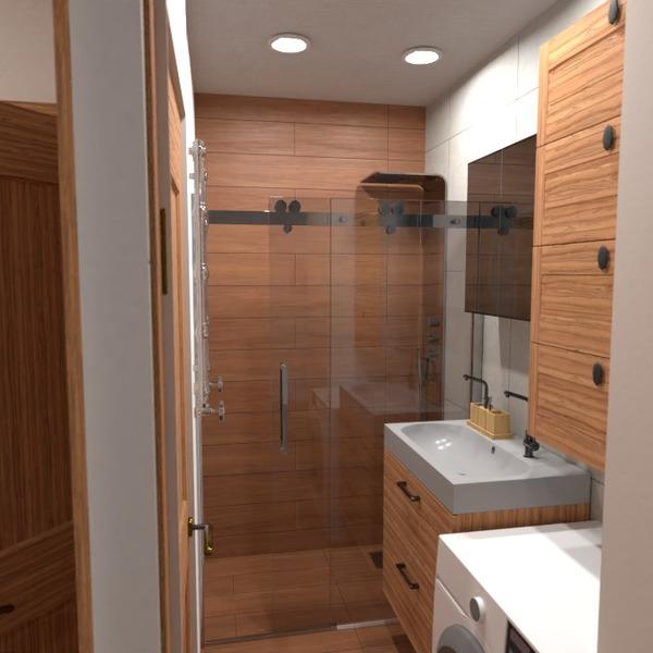 photos apartment bathroom renovation ideas