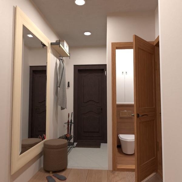 идеи квартира ремонт прихожая идеи