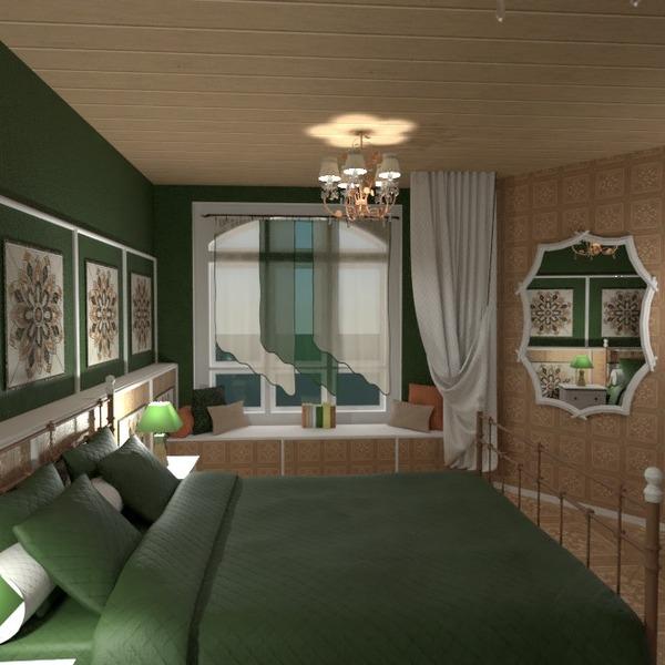 идеи квартира дом мебель спальня идеи