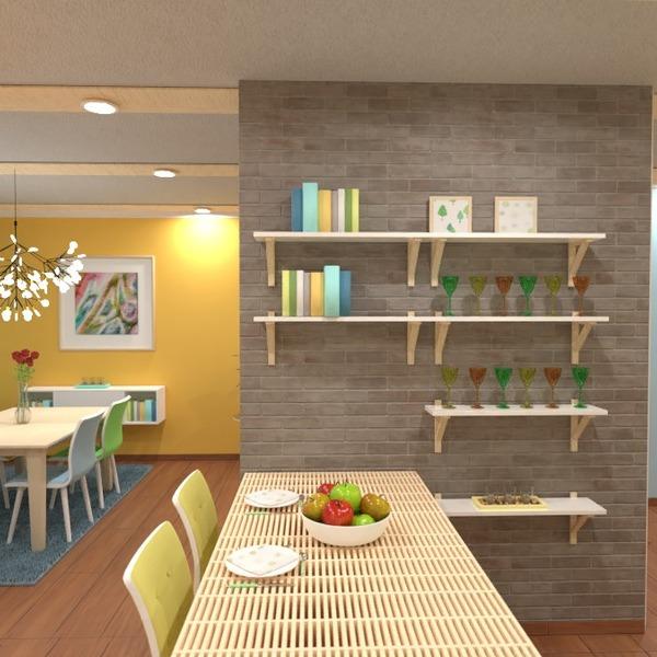 nuotraukos butas baldai virtuvė аrchitektūra idėjos