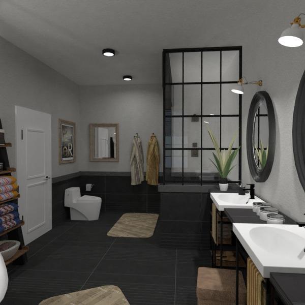 nuotraukos butas terasa baldai dekoras vonia apšvietimas idėjos