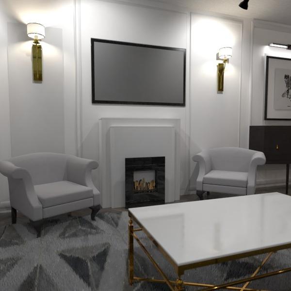 photos bedroom living room ideas