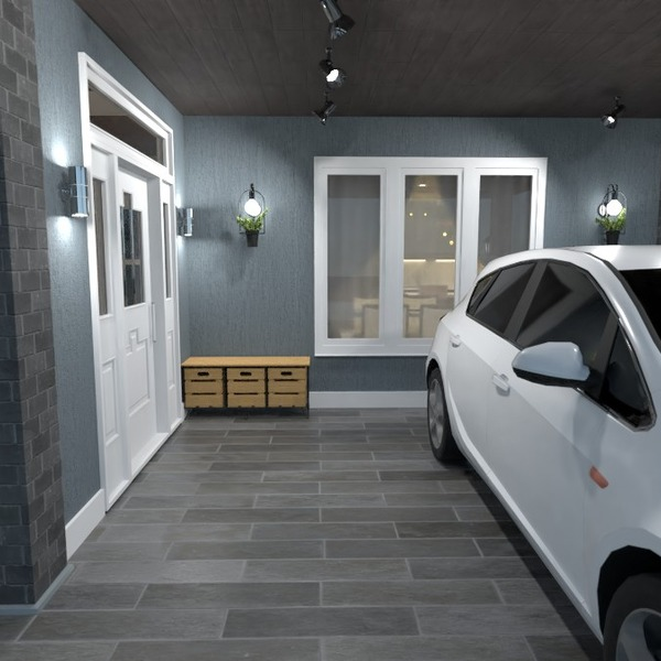 photos maison décoration diy garage idées