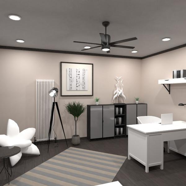 photos decor office ideas