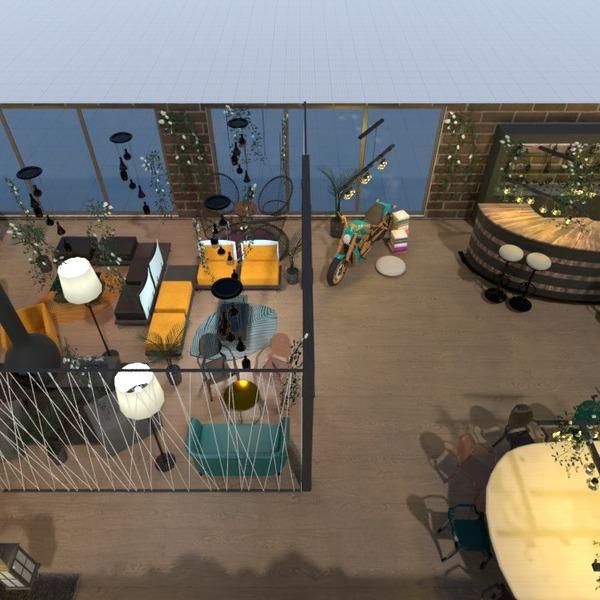 foto caffetteria architettura idee