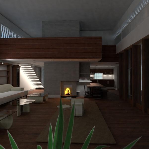 foto rinnovo architettura idee