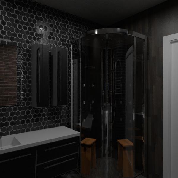 photos apartment furniture diy bathroom renovation ideas