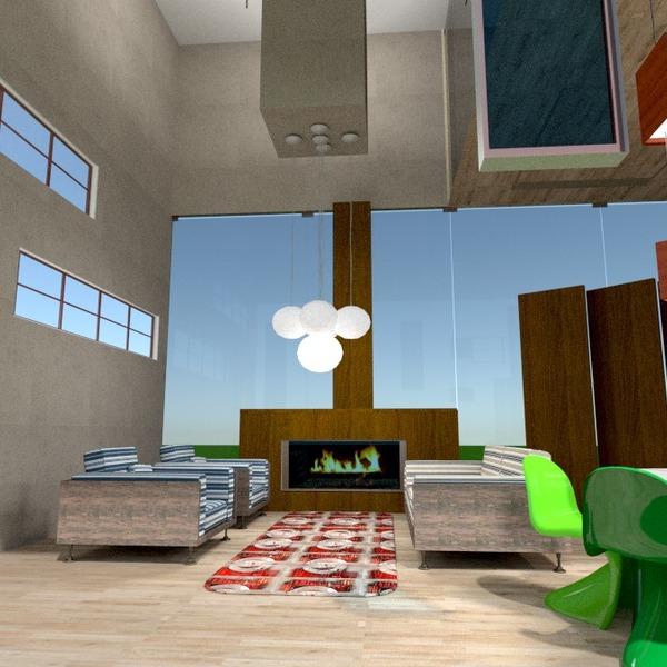 fotos mobiliar wohnzimmer architektur ideen
