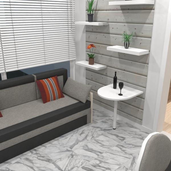 photos appartement décoration extérieur rénovation idées