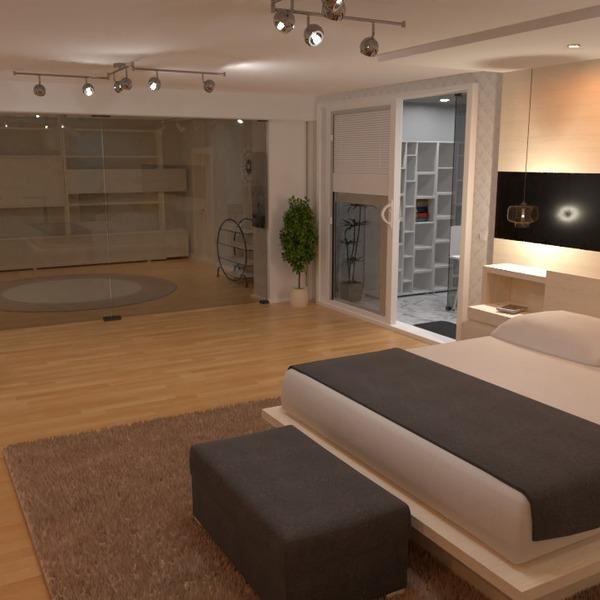 fotos wohnung dekor schlafzimmer renovierung ideen