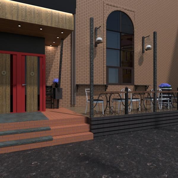 идеи дом терраса мебель декор сделай сам улица офис освещение ремонт кафе столовая архитектура хранение студия идеи