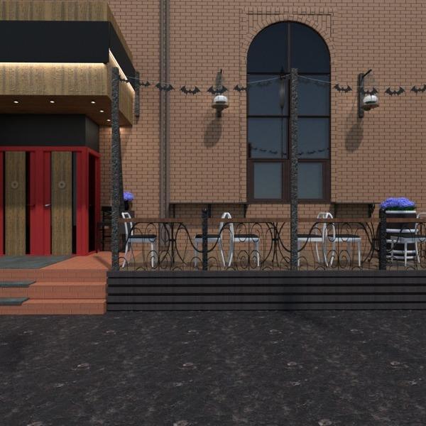 идеи дом терраса мебель декор сделай сам гараж кухня улица офис освещение ремонт ландшафтный дизайн техника для дома кафе столовая архитектура хранение студия прихожая идеи
