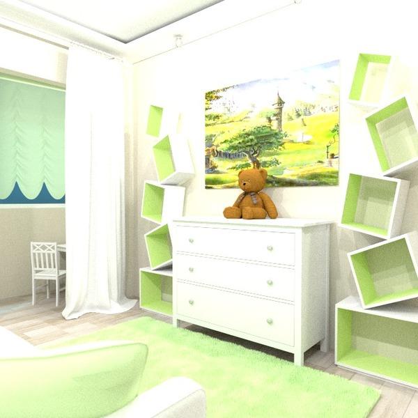 идеи квартира мебель декор освещение ремонт идеи