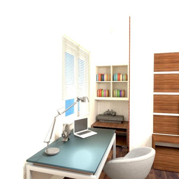 foto appartamento casa arredamento decorazioni illuminazione rinnovo architettura ripostiglio monolocale idee