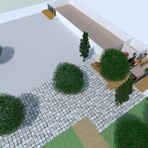 fotos wohnung haus mobiliar wohnzimmer garage outdoor büro studio ideen