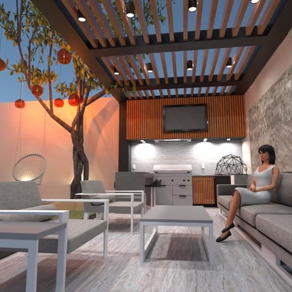 photos terrace furniture decor kitchen household ideas