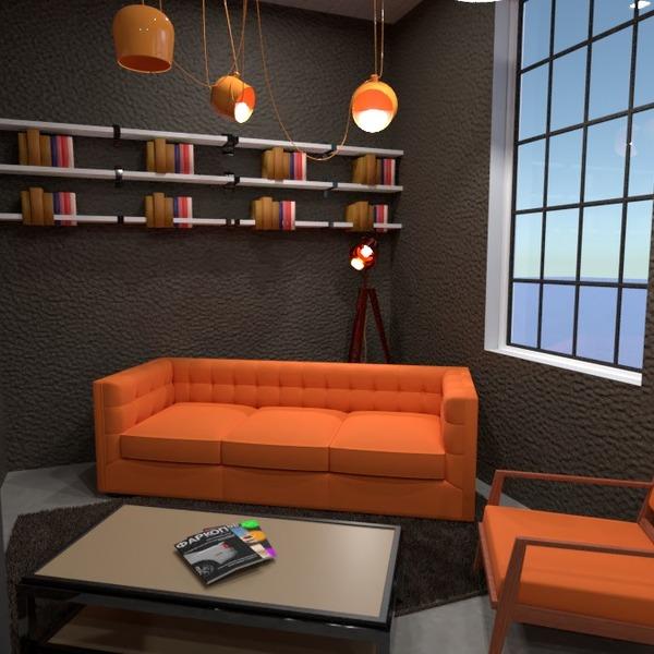 zdjęcia mieszkanie meble wystrój wnętrz kuchnia pomysły