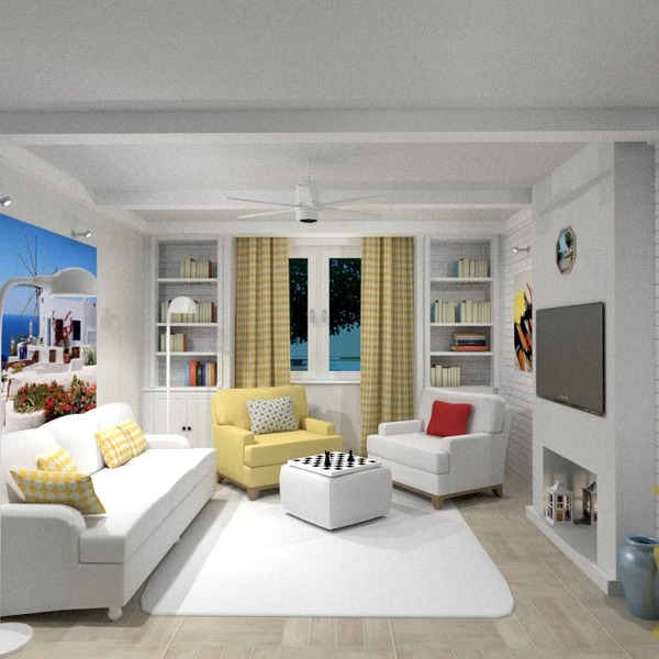 photos apartment ideas