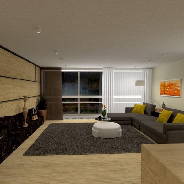 zdjęcia mieszkanie meble na zewnątrz oświetlenie pomysły