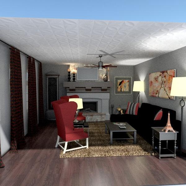 fotos mobiliar dekor wohnzimmer renovierung architektur ideen